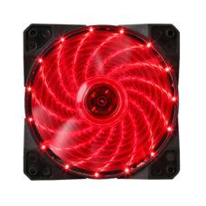 marvo-fn-10-red-casing-fan