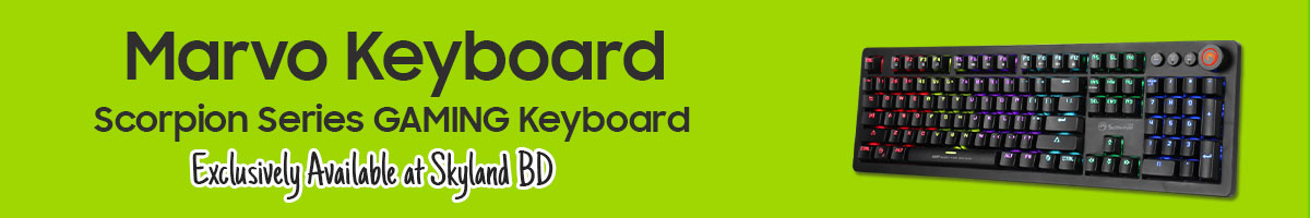 marvo-gaming-keyboard-price-in-bd