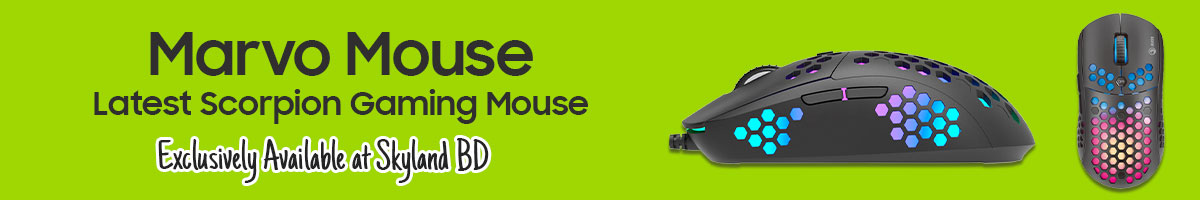 marvo-gaming-mouse-price-in-bd