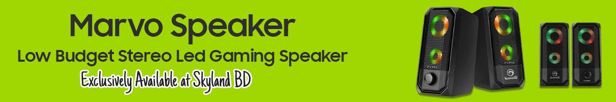 marvo-gaming-speaker-price-in-bd