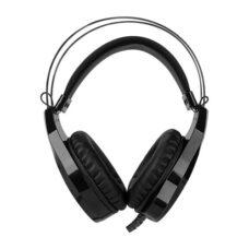 marvo-hg8901-gaming-headset-1