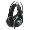marvo-hg8901-gaming-headset