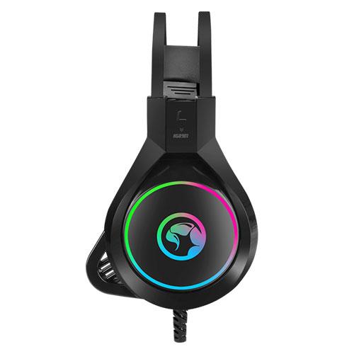 marvo-hg8901-gaming-headset-2
