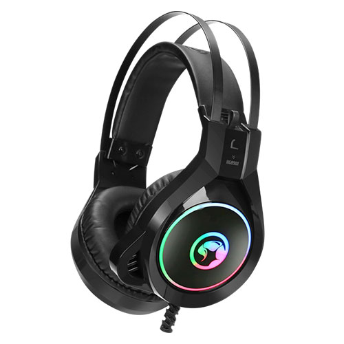 marvo-hg8901-gaming-headset