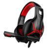 marvo-hg8928-gaming-headphone