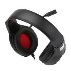 marvo-hg8928-gaming-headphone-price
