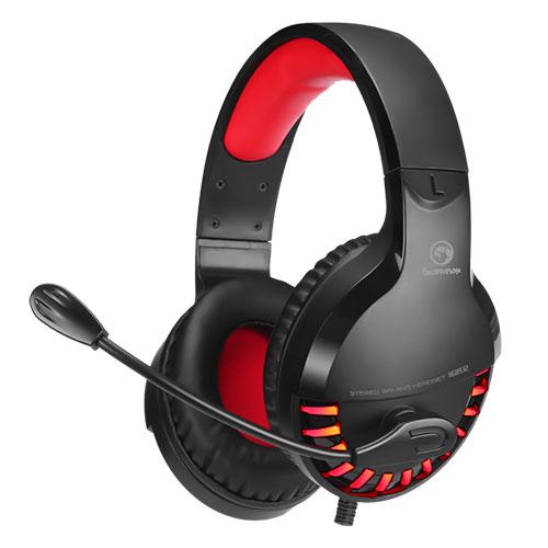 marvo-hg8932-gaming-headset-review