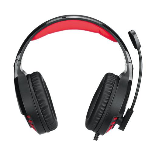 marvo-hg8932-gaming-headset