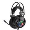 marvo-hg9018-gaming-headset-price-in-bd