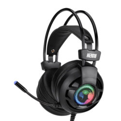 marvo-hg9018-gaming-headset-price-in-bd