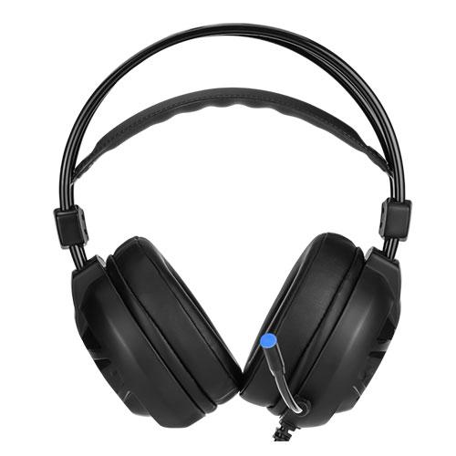 marvo-hg9018-gaming-headset