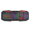 marvo-k602-gaming-keyboard-bd-price