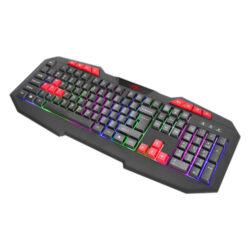 marvo-k602-gaming-keyboard-price-bd