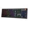 marvo-kg917-gaming-keyboard
