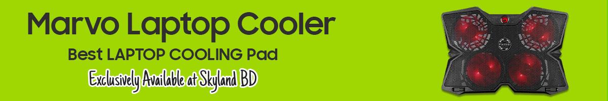 marvo-laptop-cooling-pad-price-in-bd