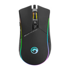 marvo-m513-gaming-mouse-price-in-bd