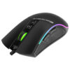 marvo-m513-gaming-mouse-specification