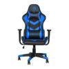 marvo-scorpion-blue-ch-106-gaming-chair