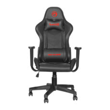 marvo-scorpion-ch-106-black-gaming-chair