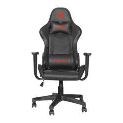 marvo-scorpion-ch-106-black-gaming-chair