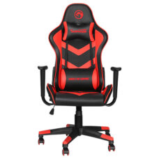 marvo-scorpion-ch-106-gaming-chair-red