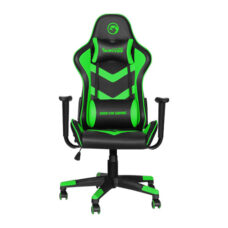 marvo-scorpion-ch-106-green-gaming-chair