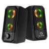 marvo-scorpion-sg-265p-gaming-speaker