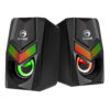 marvo-sg-118-gaming-speaker