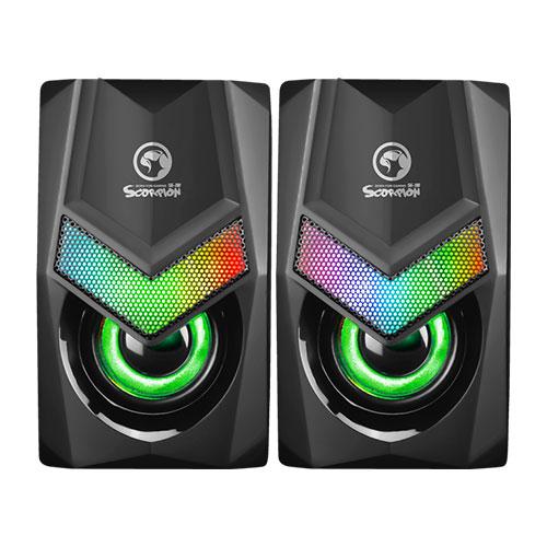 marvo-sg-118-gaming-speaker-price-in-bd