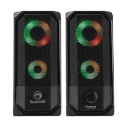 marvo-sg-266bt-gaming-speaker