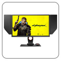 monitor-best-price-in-bd