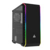 montech-air-900-argb-black-gaming-casing-bd-price