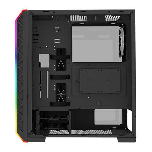 montech-air-900-argb-black-gaming-casing-price-in-bangladesh