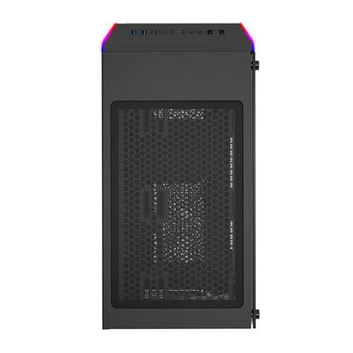 montech-air-900-argb-black-gaming-casing-review
