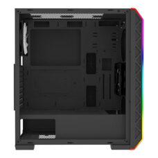 montech-air-900-argb-black-gaming-casing-sideview