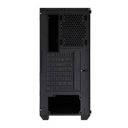 montech-air-900-argb-black-gaming-casing
