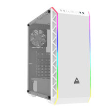 montech-air-900-argb-white-gaming-casing-bd-price