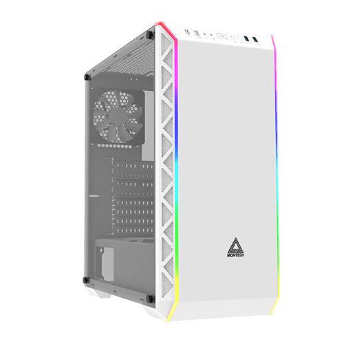 montech-air-900-argb-white-gaming-casing-bd-price