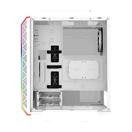 montech-air-900-argb-white-gaming-casing-price-in-bangladesh