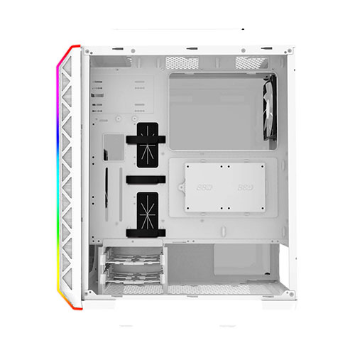 montech-air-900-argb-white-gaming-casing-price-in-bangladesh