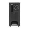 montech-air-900-mesh-black-gaming-casing-best-price