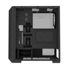 montech-air-900-mesh-black-gaming-casing-price
