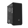 montech-air-900-mesh-black-gaming-casing-price-in-bd