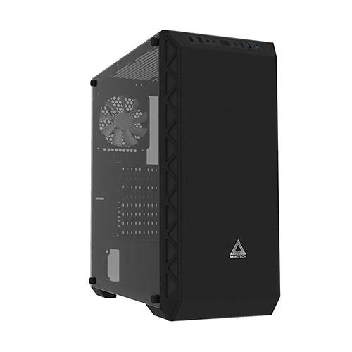 montech-air-900-mesh-black-gaming-casing-price-in-bd