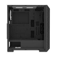 montech-air-900-mesh-black-gaming-casing-review