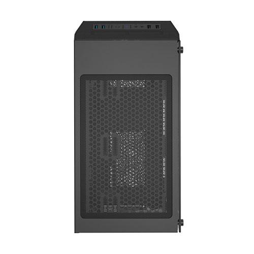 montech-air-900-mesh-black-gaming-casing