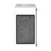 montech-air-900-mesh-white-gaming-casing