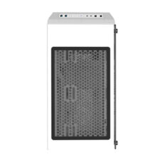 montech-air-900-mesh-white-gaming-casing