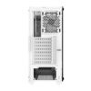 montech-air-900-mesh-white-gaming-casing-best-price
