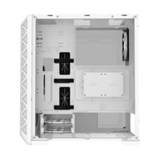 montech-air-900-mesh-white-gaming-casing-price